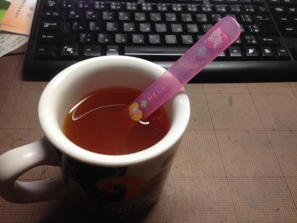 レモ紅茶3