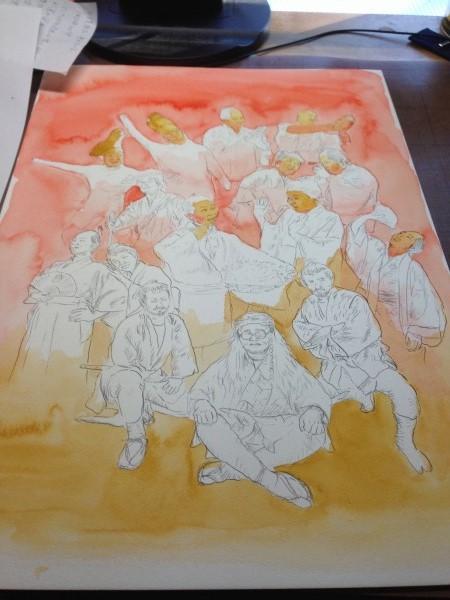 s-手描きイラスト1