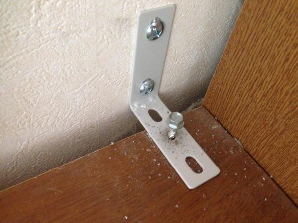 家具耐震4