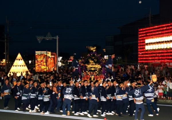 s-おかげ祭り2