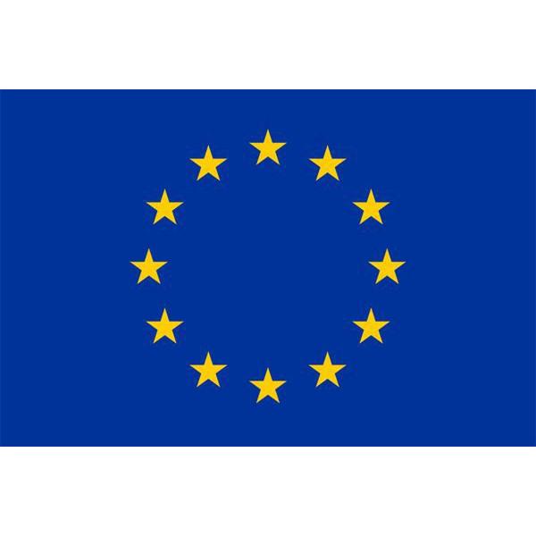 EU加盟国2016とイギリスEU離脱の背景