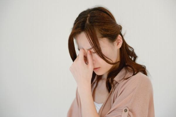その頭痛と吐き気って片頭痛かも!予防薬と予防体操で乗り切れ