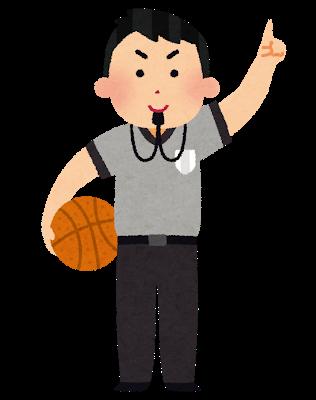 NBA八村塁を育てた「佐藤久夫監督の指導法」バスケチーム練習メニューって?