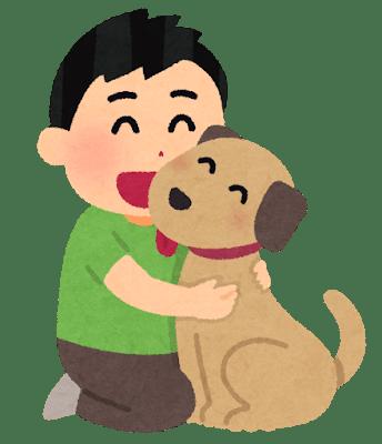犬のしつけいつから始めるのが理想?子犬に教えたい基本的なしつけとポイント